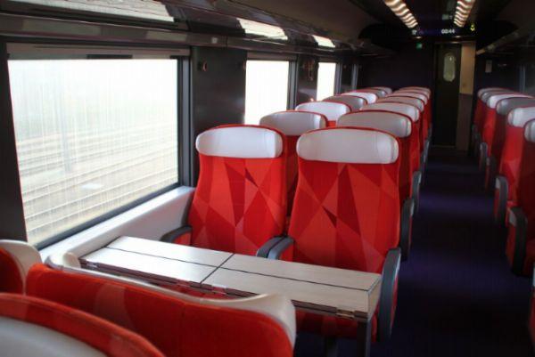 www.treinreiziger.nl/userfiles/image/artikel/600/V...