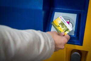OV-chipkaart wordt goedkoper, maar hoeveel precies?
