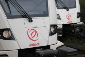 ProRail doet aangifte tegen chauffeur van Fries ongeval