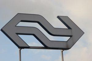 Rover: Cultuur bij NS niet verziekt
