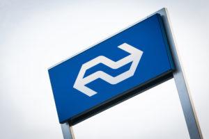 NS belooft beterschap lange wachttijden klantenservice