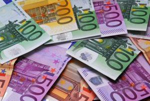 58.000 studenten kunnen geld ophalen vanwege OV-fout