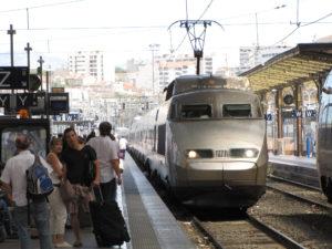 TGV wordt inOui