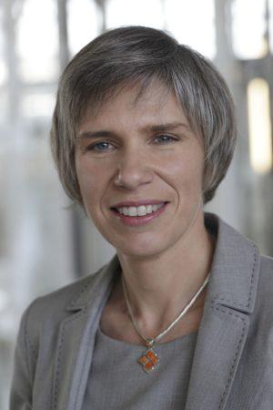 Nieuwe directeur Thalys wil marktaandeel vergroten