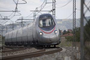NS: Bestellen nieuwe treinen kost 7 jaar
