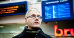 PvdA en ChristenUnie willen meevaller A4 gebruiken voor spoor