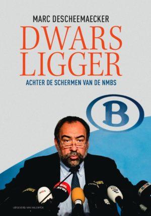 Dijsselbloem kritisch over boek van oud-NMBS-topman