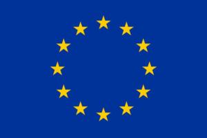 Brussel wil Europese spoormarkt opengooien