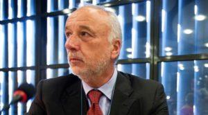 Hoorzitting Fyra: Topman AnsaldoBreda verontwaardigd