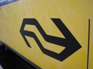 Hoogleraar Bert van Wee: Schoenmaker NS, blijf bij je leest