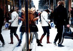Dinsdag 12 maart: Aangepaste NS dienstregeling in Zuid-Nederland