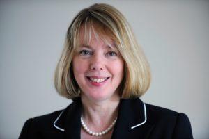 FNV Spoor: ProRail directie moet opstappen
