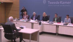Kwaliteitsinspecteur: Fyra ging met teveel fouten naar Nederland