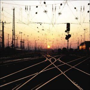 ArcelorMittal gaat 129.000 ton treinrails maken voor DB