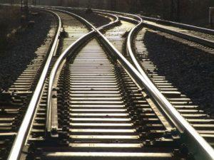 Infrabel en NMBS zien koperdiefstal spoor enorm afnemen