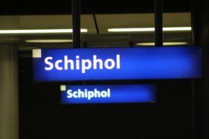 Treinreizigers Schiphol – Utrecht vaakst last van storingen