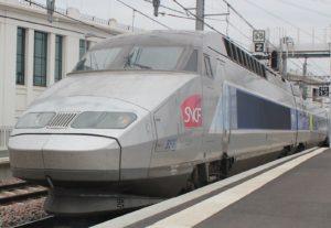 Focus moet TGV winstgevender maken