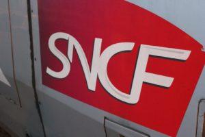 Staking SNCF verstoort vooral binnenlands verkeer