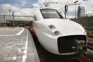 Dijsselbloem vindt Fyra-deal met AnsaldoBreda acceptabel