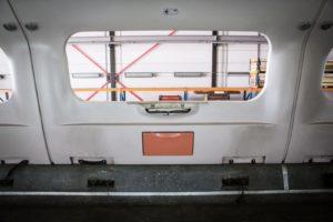 Vier fabrikanten willen nieuwe NS treinen maken