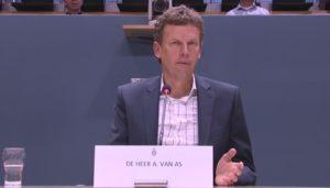 NS-top negeerde concrete Fyra-voorstellen NedTrain