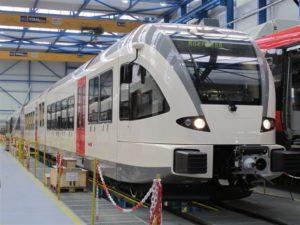 Extra treinen Cuijk – Nijmegen tijdens ochtendspits