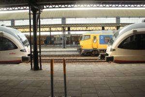 Telegraaf: ACM bevestigt machtsmisbruik NS in Limburg
