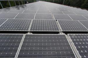 ProRail tekent deal voor groener spoor