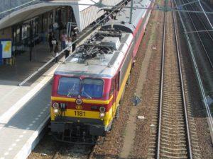 Geen garantie voor uurlijkse terugkeer Benelux