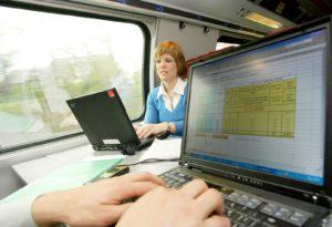 Kamer wil in nieuwe treinen ook stopcontact in 2e klas
