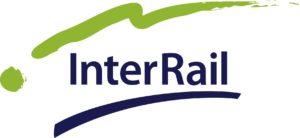 15 procent korting op InterRail