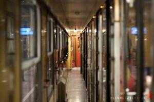 Na Ski-Trein en Alpen Expres nu ook Ski-Thalys boekbaar