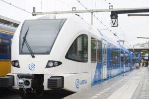 Vakbond VVMC zet staking Zwolle – Emmen door