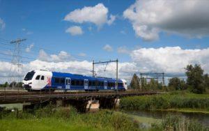 Rover wil compensatie gedupeerde Limburgse reizigers