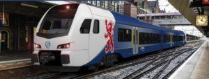 Tijdelijke dienstregeling verhelpt chaos bij Arriva Maastricht