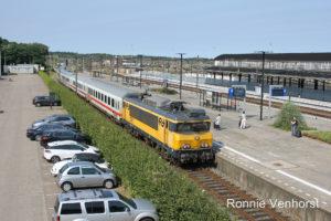 Per trein op vakantie naar het buitenland? Het kan weer. (Ook voordelig)