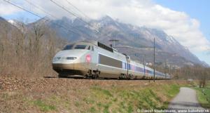 TGV Frankrijk: Tips voor voordelige treinkaartjes