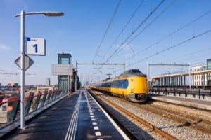 Goedkope treinkaartjes 2018 & 2019