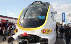 Kroatië per trein: prijzen & tips