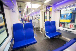 Voordelig treinkaartje: Dagretour + Bakker Bart snack € 19