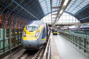 Ticketverkoop voor derde Eurostar gestart