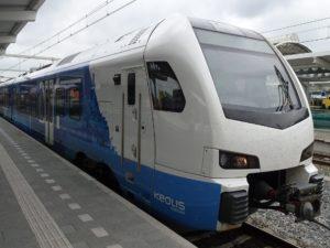 Zwolle Stadshagen gaat open: aansluiting Zwolle deels verloren