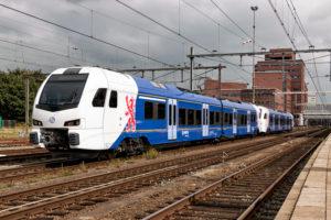 'Reizigers tussen Maastricht en Luik dupe van bureaucratische oorlogsvoering'