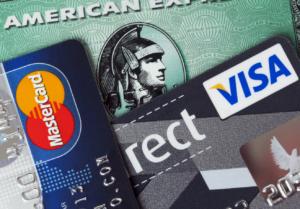 NS: Ook met bankpas geen single check-in, check-uit