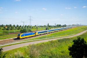 ProRail: Meer treinen gestrand in 2018
