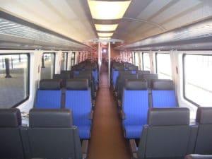 85% minder reizigers in bus en trein: OV loopt ruim 60 miljoen per maand mis