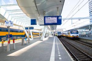 Grote storing ProRail treft treinverkeer regio Arnhem en Zutphen