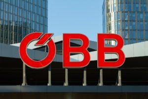 ÖBB wil gestrande nachttreinreizigers van DB-staking niet opvangen