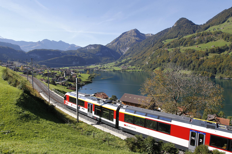 Delftenaar sloopt 52 stoelen in de trein. Schade: 12.000 euro